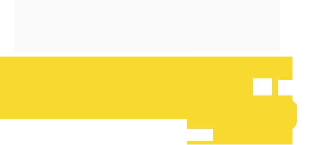 JakartaHardware.com | Pusat Jual Online Alat Ukur dan Alat Teknik Industri